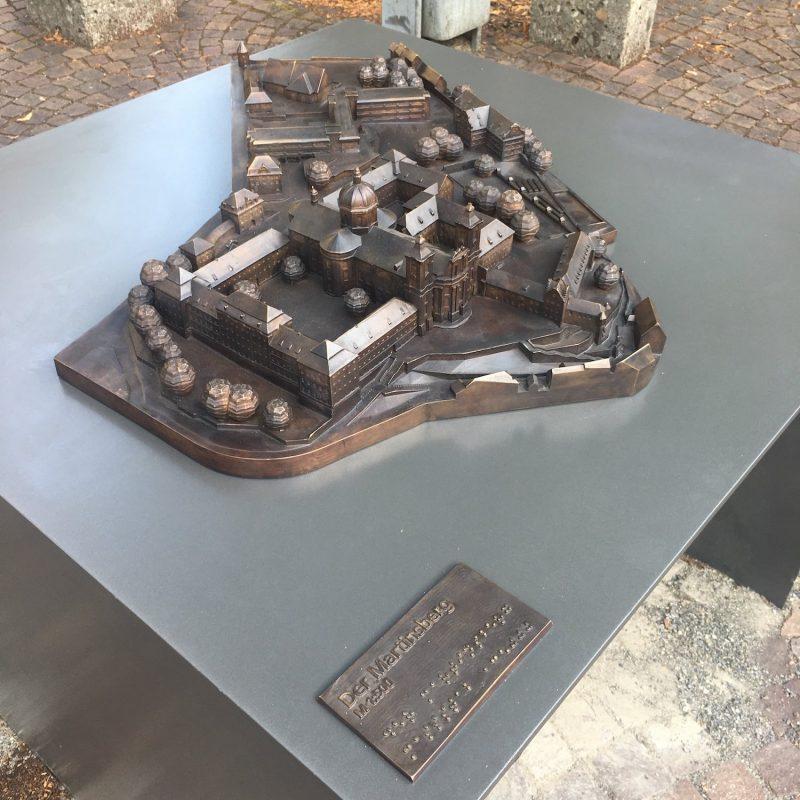Bronze Stadtbilder3
