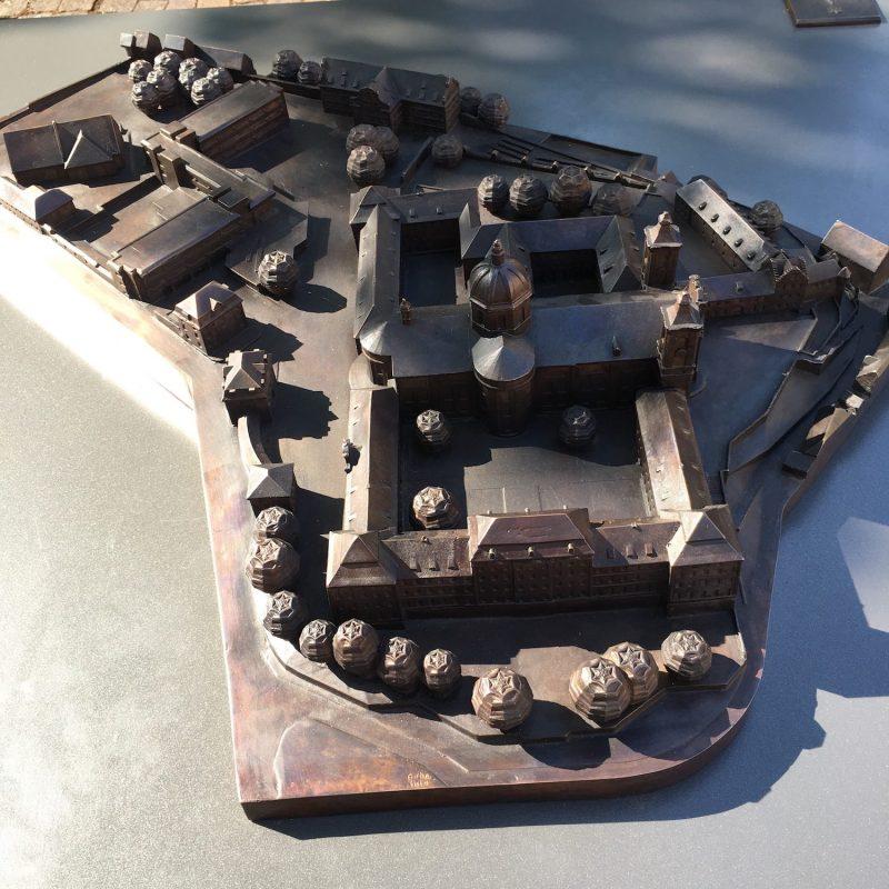 Bronze Stadtbilder4
