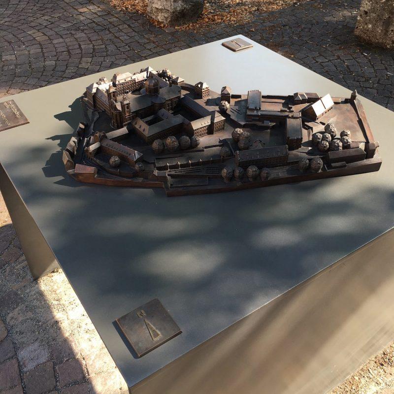 Bronze Stadtbilder5